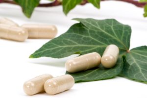 Causes Of Melatonin Deficiency You Should Know